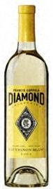 Francis Ford Coppola Diamond Collection Sauvignon Blanc Yellow Label